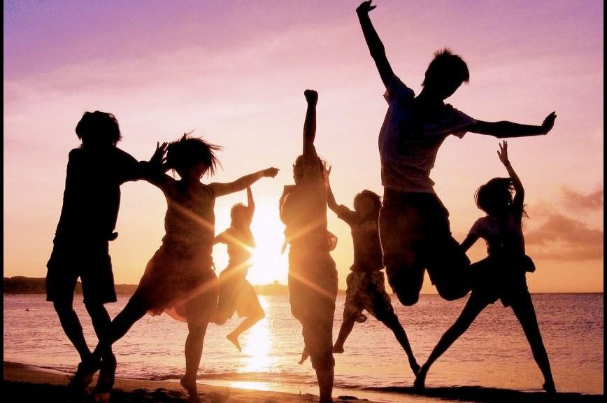 dance-health